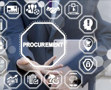 WebCM @ 2017 PASA ProcureTech